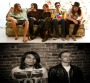 What To Watch For in 2012: Grouplove and Nadastrom