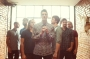 Shows We're Stoked For: The Revivalists and Moon Taxi at 9:30 Club