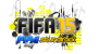 Soundtrack Review: Fifa15